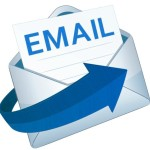 Email-img